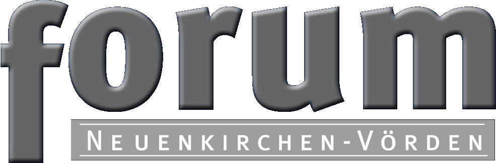 forum Neuenkirchen-V